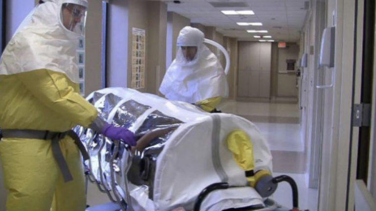 Coronavirus: contagiati 5 medici e infermieri del Pronto Soccorso di Codogno e 3 pazienti in attesa