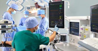 Familiari di un paziente Interrompono un intervento chirurgico a Brindisi