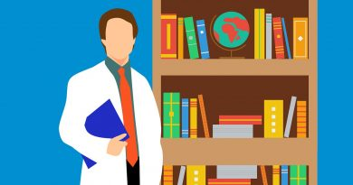 Evidence Based Nursing: come si applica nell'assistenza infermieristica