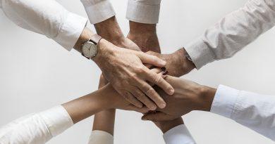 Oss e infermieri un rapporto di collaborazione: quali responsabilità?