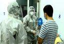 Coronavirus: Regole d'oro per la gestione sanitaria