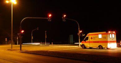 """""""Aiuto, la mamma non è cosciente"""": ambulanza e automedica in codice rosso ma l'anziana stava solo dormendo"""