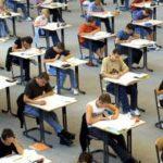 Puglia: richiesta riapertura domanda concorso infermieri