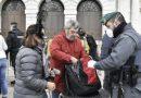 Coronavirus: due pazienti  positivi a Venezia, a rischio il Carnevale