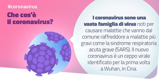 Coronavirus: al via triage telefonico da parte dei medici di famiglia