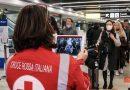 Coronavirus: il ministero raccomanda lo stretto monitoraggio scolastico di studenti e adulti rientrati dalla Cina