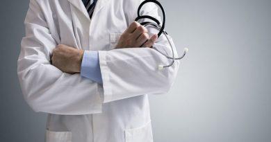 E se l'emorragia in corso di terapia anticoagulante fosse un segno di cancro gastro intestinale?