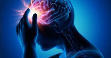 Epilessia: descrizione, diagnosi e classificazione