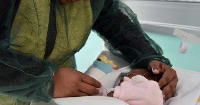 Giornata Mondiale dell'Udito al San Giovanni Addolorata, Screening uditivo gratuito e con accesso diretto per i bebè 0 – 1 mese