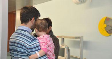 """I pediatri di famiglia: """"Seguire le indicazioni telefoniche e rispettare 5 regole in sala d'attesa"""""""