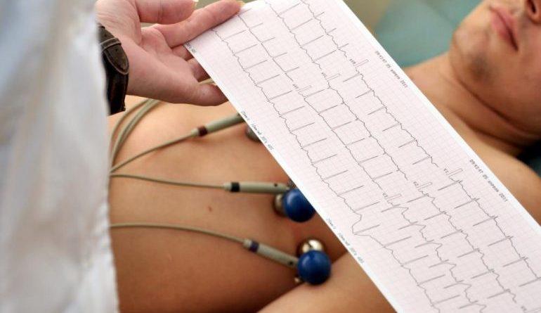 Le responsabilità infermieristiche nell'attuazione e valutazione di un Elettrocardiogramma