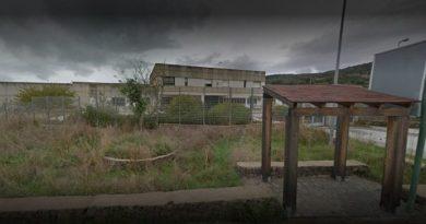 Macomer. Infermieri aggrediti al Centro Rimpatri per migranti