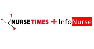 Nurse Times annuncia l'acquisizione di InfoNurse.it