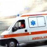 Fials Milano denuncia: meno soccorritori sulle ambulanze sono un rischio!