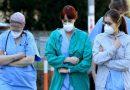 """Coronavirus, Nursing Up Piemonte: """"Dove sono finiti i DPI per infermieri e professionisti sanitari dell'Asl Torino?"""""""