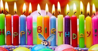 Federica, Infermiera del PS condivide il giorno del suo compleanno in corsia ai tempi del covid-19
