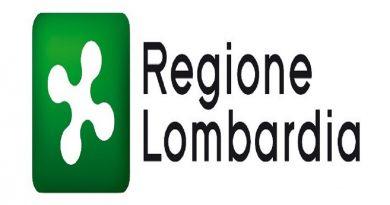 O.S.S: Verso il registro regionale