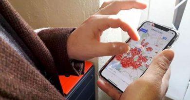 Tecnologia e serrati controlli: ecco come i cinesi hanno sconfitto il coronavirus