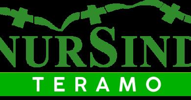 Comunicato stampa NurSind Teramo: gestione personale e attivazione USCA (Unità Speciali di Continuità Assistenziale)
