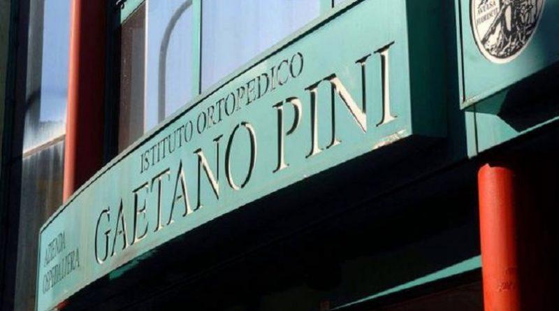 Coronavirus, Fials Milano chiede la chiusura e la sanificazione dei reparti con pazienti positivi nel P.O. CTO