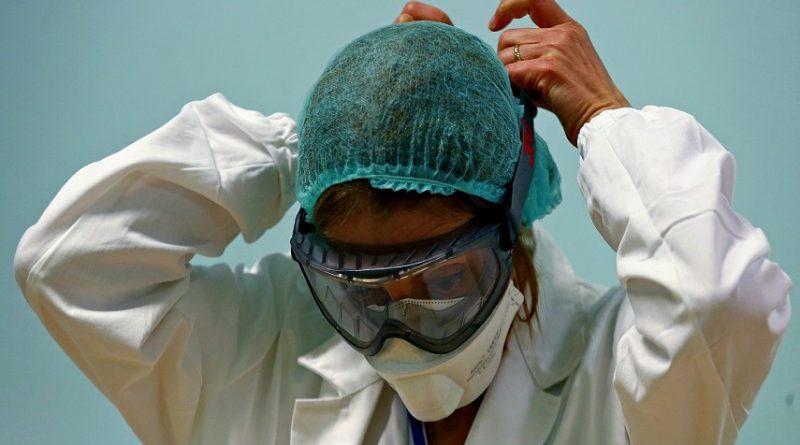 """Coronavirus, la denuncia di Opi Torino: """"Nessuna tutela per gli infermieri liberi professionisti"""""""