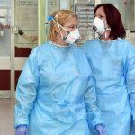 """Coronavirus, Nursing Up: """"Le Regioni del Nord assumano a tempo indeterminato infermieri. Il premier Conte vari una norma ad hoc"""""""