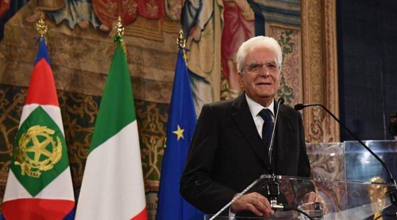"""Coronavirus, Nursing Up fa appello a Mattarella: """"Intervenga per fermare l'emendamento 1.0.4 al Dl Cura Italia"""""""