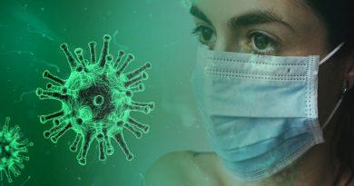 """Coronavirus, """"Personale sanitario allo stremo, senza DPI e sottopagato"""": Fials proclama lo stato di agitazione"""