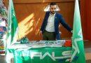 """Diffida FIALS: """"troppi operatori sanitari contagiati in Ausl Imola"""""""