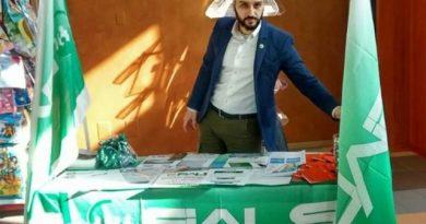Diffida FIALS: troppi operatori sanitari contagiati in Ausl Imola - focolaio interno.