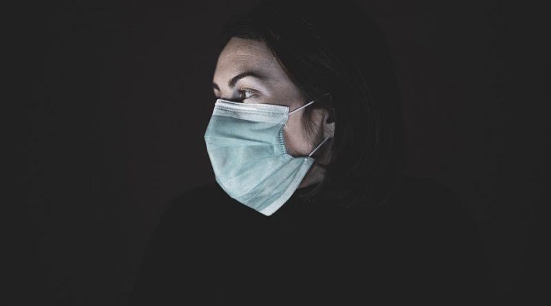 Il personale sanitario è bersaglio di insulti - Covid-19