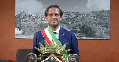 La Fials di Potenza esprime apprezzamento per l'iniziativa del sindaco di Marsicovetere