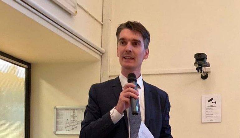 "Opi Trento: ""Emergenza nell'emergenza per le Rsa trentine"""