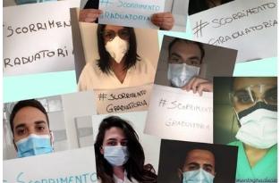 Sant'Andrea, una petizione per i colleghi infermieri.Stop precariato e scorrimento graduatoria.