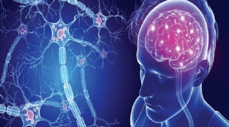 Sclerosi multipla, nuovo farmaco ritarda l'avanzare della disabilità