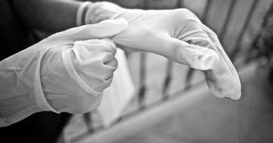 Una specifica indennità contrattuale per tutto il personale, delle ASL, della Sanitaservice e delle Associazioni di Volontariato operanti nelle postazioni del 118, impiegato nell'emergenza sanitaria da Coronavirus