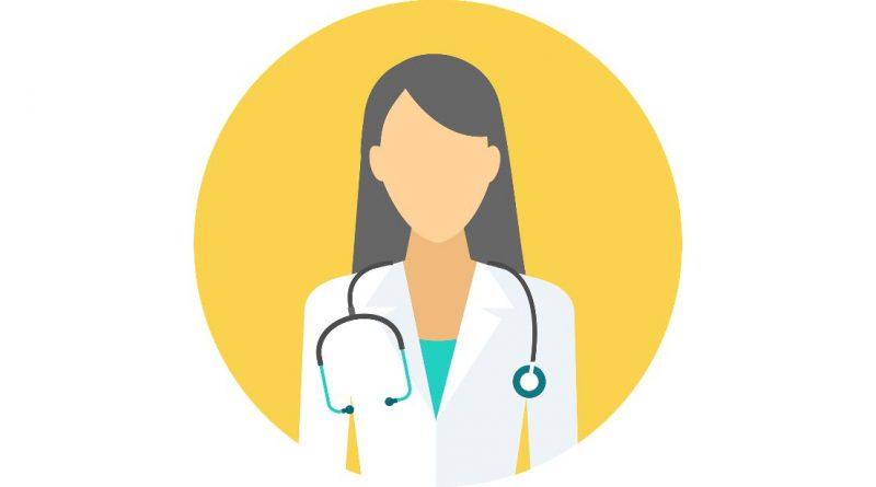 Operatori sanitari verso un futuro di rete sinergica nel sistema sanitario