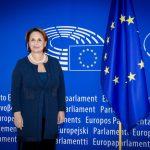 "Regimenti (Lega): ""Carenze colpose da OMS, Stati membri Ue chiedano danni"""