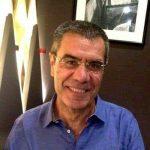 Celestino Varone (Opi Fi-Pt): «Noi infermieri dobbiamo convivere costantemente con la paura»