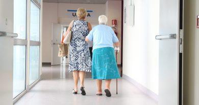 aumentare le tariffe per le attività difisiochinesi terapia e riabilitazione