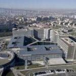 Asl Napoli 1 Centro: finalmente si torna a parlare dell'Ospedale del Mare.