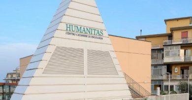 """Vertenza Humanitas, Fsi-Usae: """"Trovato accordo e revocato stato di agitazione per i 23 Ausiliari e Oss"""""""