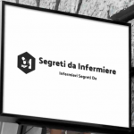 """""""Infermiere Segreti da"""""""