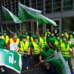 Movimento Giovani Fials: non ci siamo! Garantire la premialità Covid-19 a tutto il personale!!