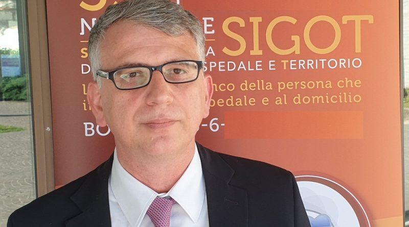 Appello dei Geriatri per la Lombardia: aumentare i reparti per acuti e riconoscere il ruolo dei Geriatri