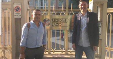 """UGL Sanità': """"Regione Lazio giochi a carte scoperte. Servono risposte chiare per i lavoratori del San Raffaele"""""""