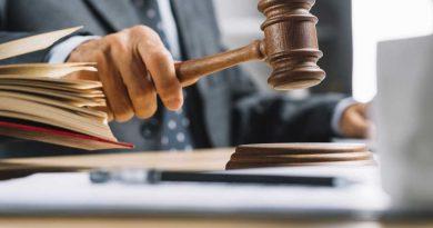 Costanzo (FIALS) su sentenza precari