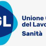 La UGL SANITA' sostiene le rivendicazioni degli infermieri per lo scorrimento della graduatoria del Sant'Andrea