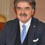 Sanità, Marchetti (FI): «Con Forza Italia e centrodestra investimenti subito. Servizi territoriali da rigenerare valorizzando tutti gli attori del sistema»