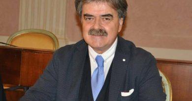 Sanità, Marchetti (FI): «Con Forza Italia e centrodestra investimenti subito. Servizi territoriali da rigenerare valorizzando tutti gli attori del sistema» 1